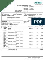 PROFORMA ORDEN 3  OC650190533.pdf