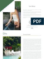 NEW-IM-ONSEN-SPA-MENU-2019.pdf