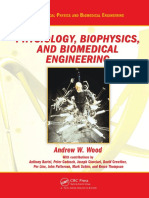 Physiology Biophysics and Biomedical Eng