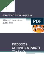 1-procesodedireccin-100919201554-phpapp02.pdf
