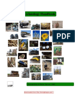 Biofuel Technology Handbook Version2 D5 of Rutz Dominik and Janssen Rainer