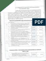 Acoria Centralizado  .pdf