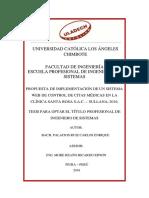 Control Cita Palacios Ruiz Carlos Enrique