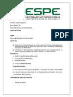 Informe Tecn.adc