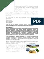 Sectores económicos.docx