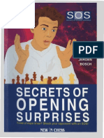 Secrets of Openings Surprises.pdf