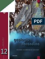 Geologia Norandina_No 12.pdf