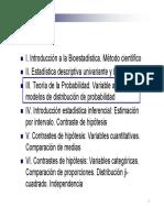 1-DistribucionesProb16_17c