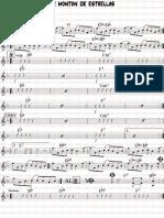 esrellaas.pdf