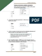 243093077-EJERCICIOS-PROPUESTOS-docx.pdf