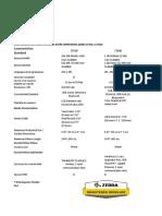 Comparativo de Impresoras Zebra ZT420 vs ZT620.pdf