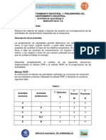 Rap2_gestion Del Mantenimiento Industrial