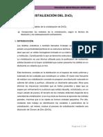 Informe de Procesos Industriales Inorganicos Ffinal