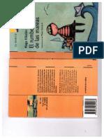 349416198-261492502-El-Rumbo-de-Las-Mareas-pdf.pdf