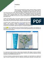 Acidentes descargas atmosféricas.pdf