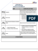 FORMATO INFORME SEMANAL 15.docx