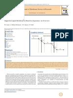 membranas liquidas conceptos.docx