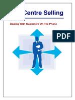 Call Centre Training.pdf