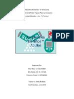 Diabetes en niños y adultos.docx