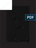 9-MpC_BookCompleto_Baja.pdf