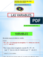 11. VARIABLES.ppt