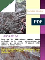 Clase 14 Rocas Sello.pdf