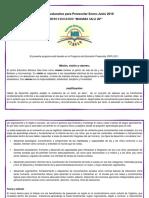 PROGRAMA EDUCATIVO PREESCOLAR (2018-1).docx