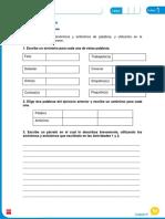 FichaRefuerzoLenguaje4U1.docx