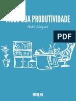 Mude-Sua-Produtividade.pdf