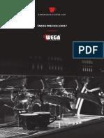 Tarifa Wega 3_2017 Compressed