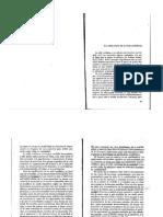HELLER- HISTORIA Y VIDA COTIDIANA-Introducción.pdf