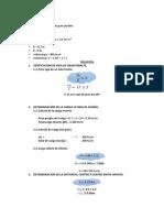 EJERCICIO concreto2