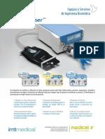 FlowAn_PF-300-Ficha_Tec.pdf