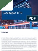 BBVA Colombia 1T2019 (1).pdf