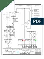 43KW-Modelo.pdf