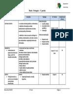 Port_Matriz_4º_3ºP.docx