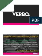 Direito Constitucional e Direito Penal Militar Aula01 Mauro Ead