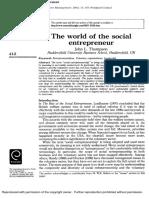 The world of the social entrepreneur.pdf