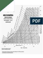 Monografia de Deshidratacion a Velocidad Constante