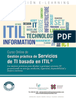 Gestion_Servicios_TI_basada_ITIL.pdf