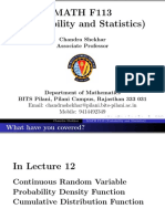 Lecture13.pdf