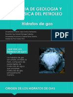 Hidratos de gas.pptx