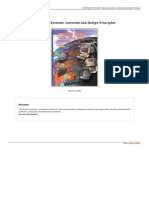 read-9780138874070-operating-systems-internals-and-design-principle-3.pdf