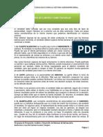 TIPOS-DE-CLIENTES-Y-COMO-TRATARLOS.docx