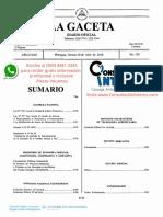 2018-07-20 Leyes 976 Ley de la UAF 1.pdf