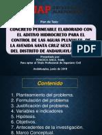 MODELO EXPOSICIÓN PLAN DE TESIS INGENIERÍA CIVIL 2.pptx