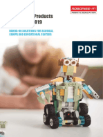 Catalog RoboriseIt 2019 05