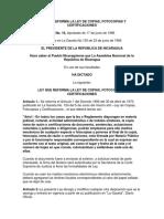 Ley No. 16.pdf