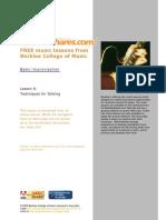Berklee Soloing Improvisation.pdf