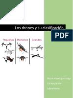 drones.docx